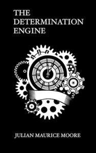 determination engine