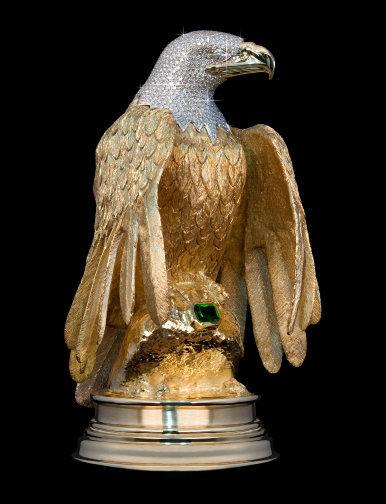 armchair treasure hunt worlds greatest treasure hunt eagle